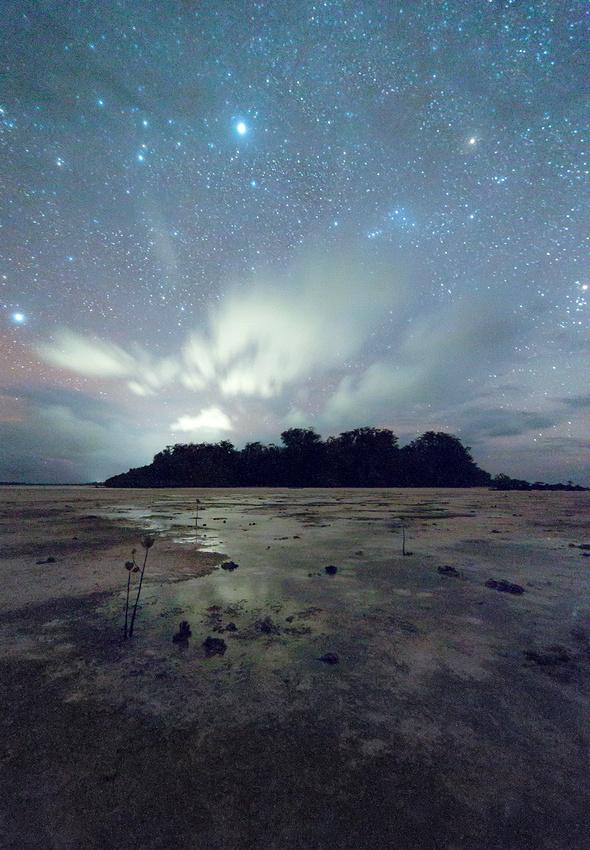 Smau Stars dfraw_6800 small