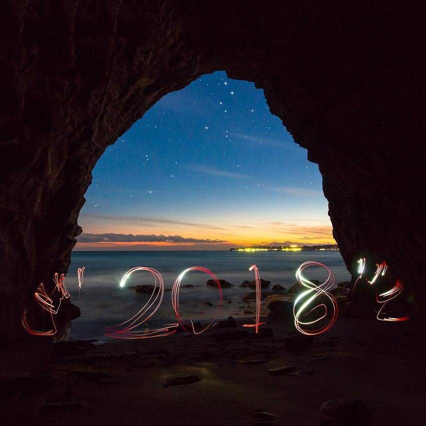 2018-Base-Stars-_7246--Websmall
