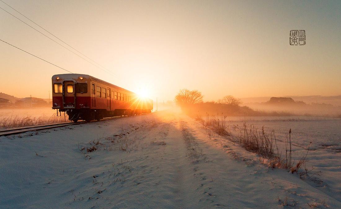 Kominato-Snow-Dfraw---182-Sunstar-Hanko