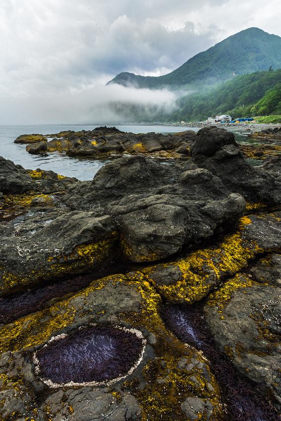 Rocks-Pools-Dfraw-_3558-Websmall