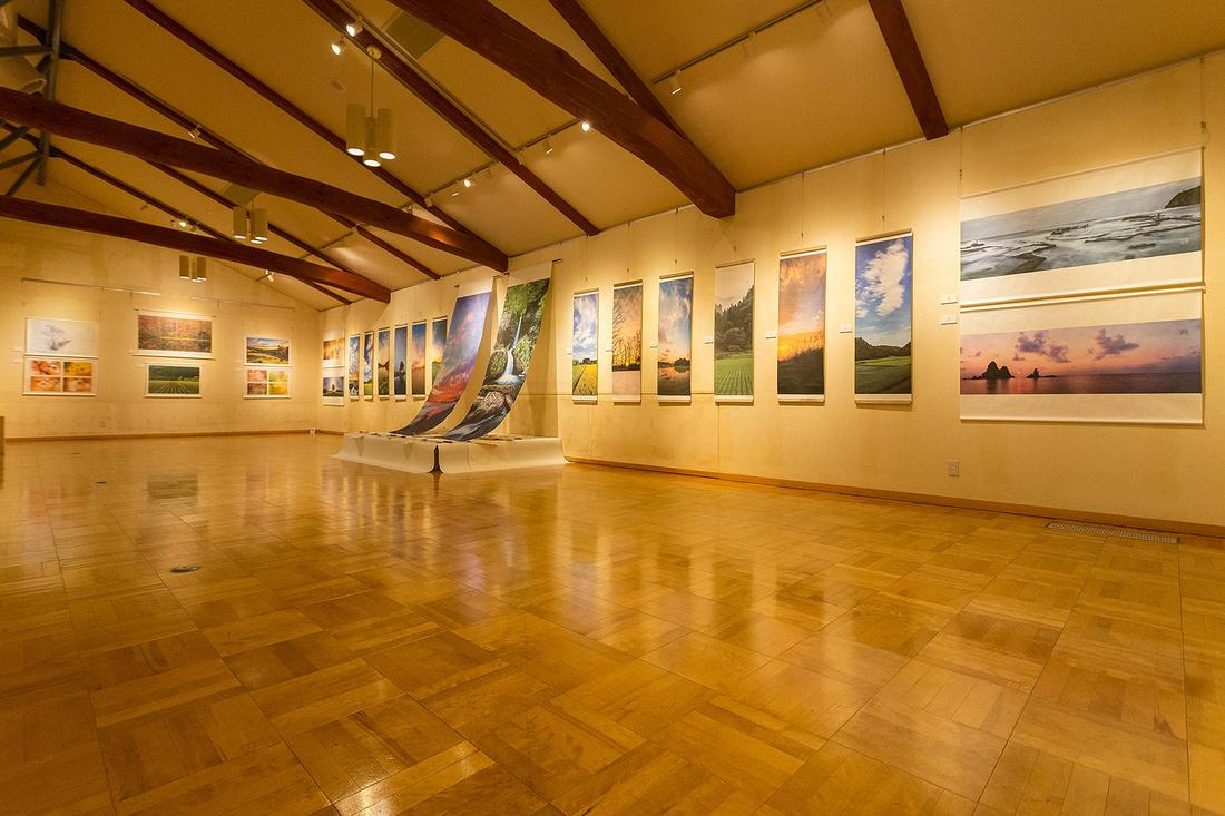 Aoya-Exhibition-Shots-003