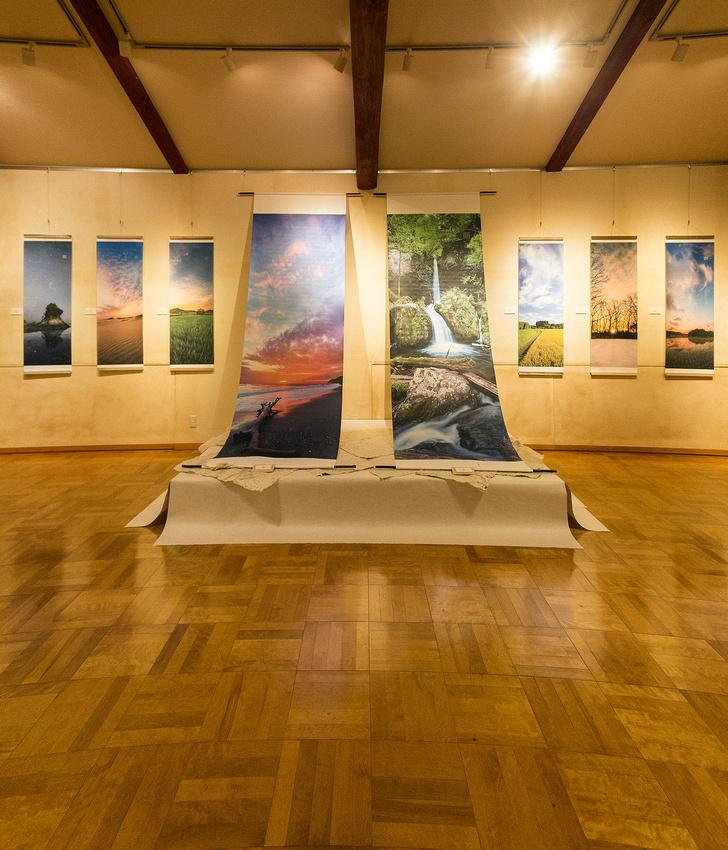 Aoya-Exhibition-03